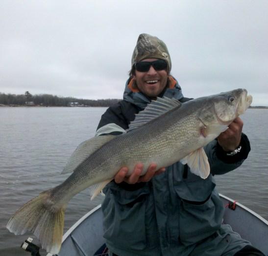 Blog xxkxpmq for Kabetogama fishing report